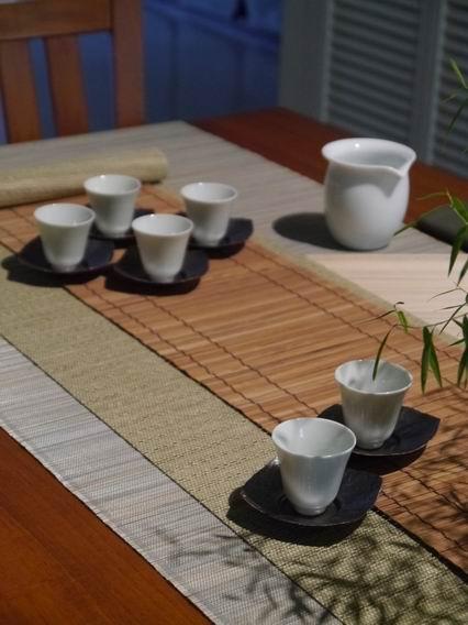 103.09.15茶席分享-4