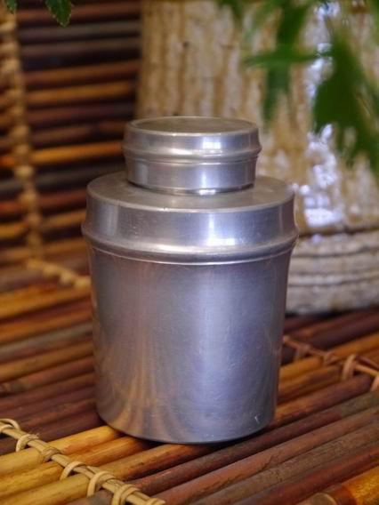 E68日本錫罐-5