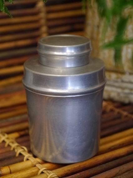 E68日本錫罐-1
