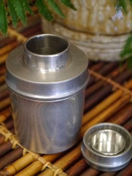 E68日本錫罐-2