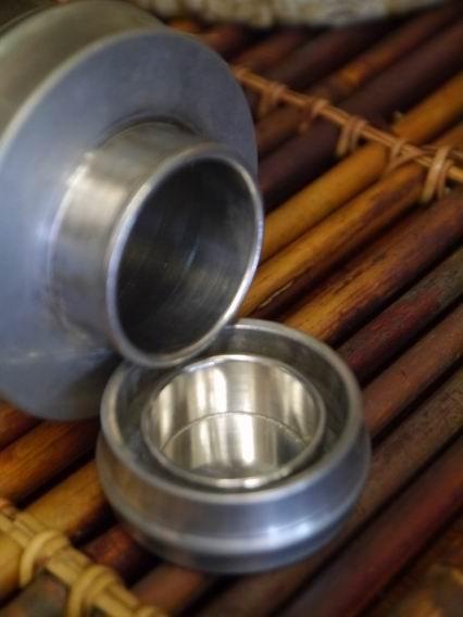 E68日本錫罐-3