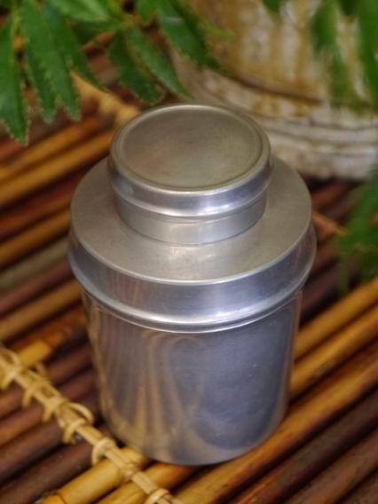 E68日本錫罐-4