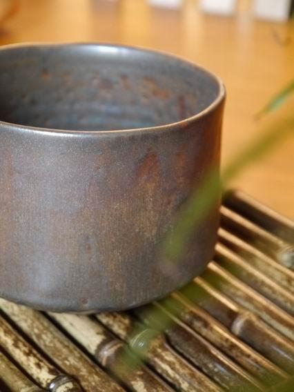 C1霧金茶碗水方-2