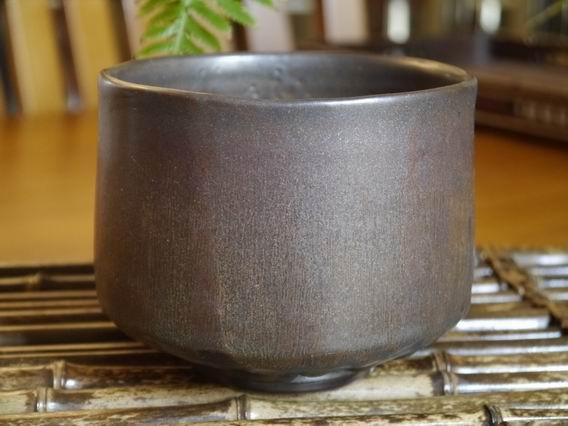 C1霧金茶碗水方-1