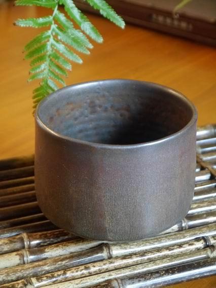 C1霧金茶碗水方-3