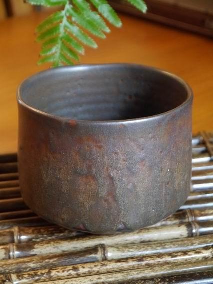 C1霧金茶碗水方-5