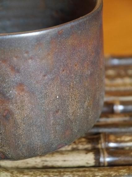 C1霧金茶碗水方-4