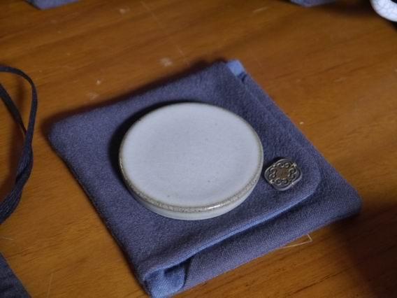 整組茶具布包-4