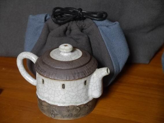 整組茶具布包-8