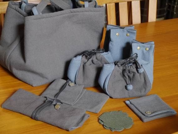 整組茶具布包-1