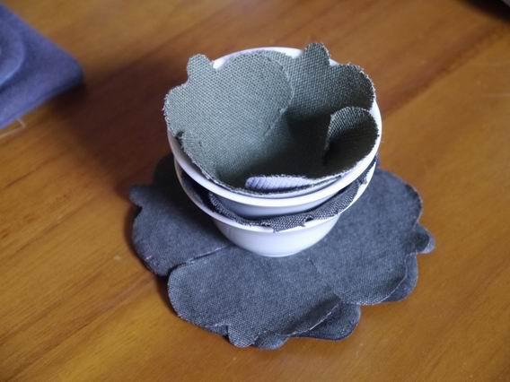 整組茶具布包-5
