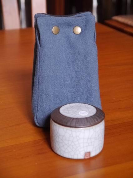 整組茶具布包-6