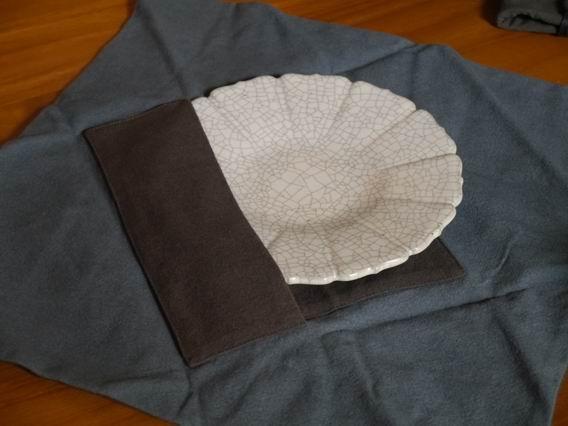 整組茶具布包-2