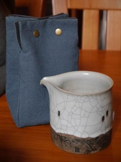 整組茶具布包-7