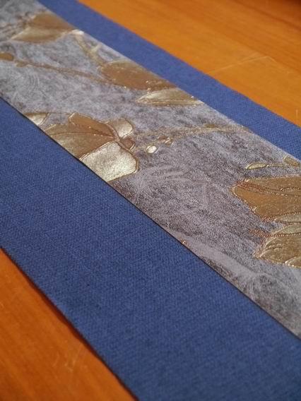 台灣製布茶巾-5