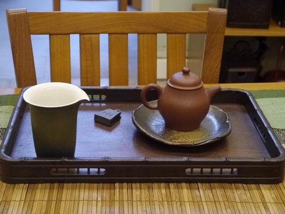 Q4雞翅木茶盤-04