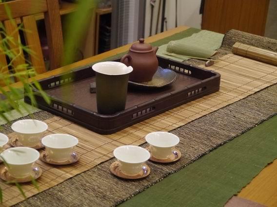 Q4雞翅木茶盤-07
