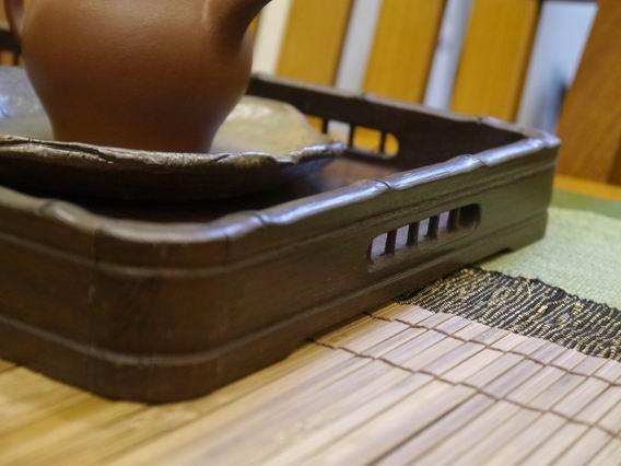 Q4雞翅木茶盤-03