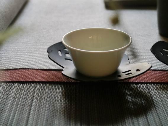 茶席103.12.05-5
