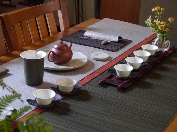 茶席103.12.05-1