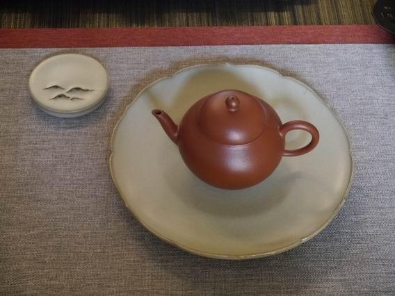 茶席103.12.05-8