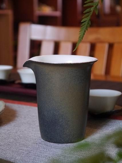 茶席103.12.05-7