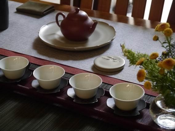 茶席103.12.05-2