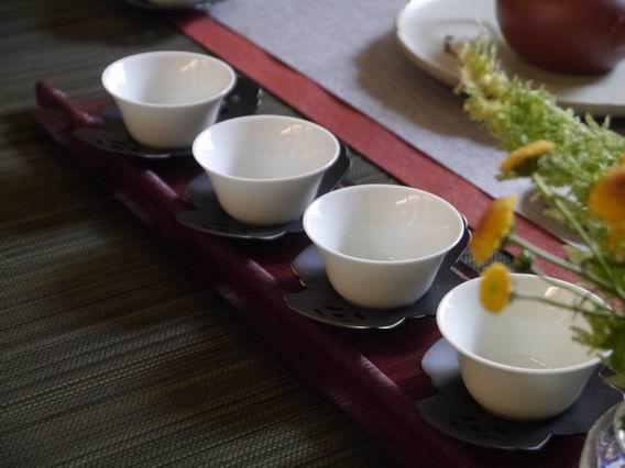 茶席103.12.05-3