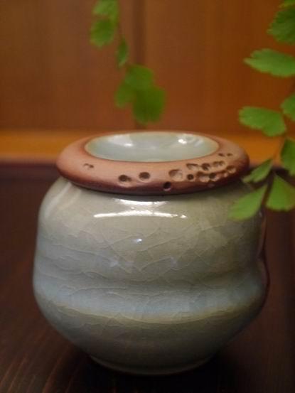 A31茶罐-1