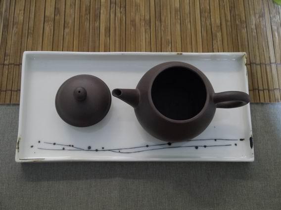 瓷長盤-5