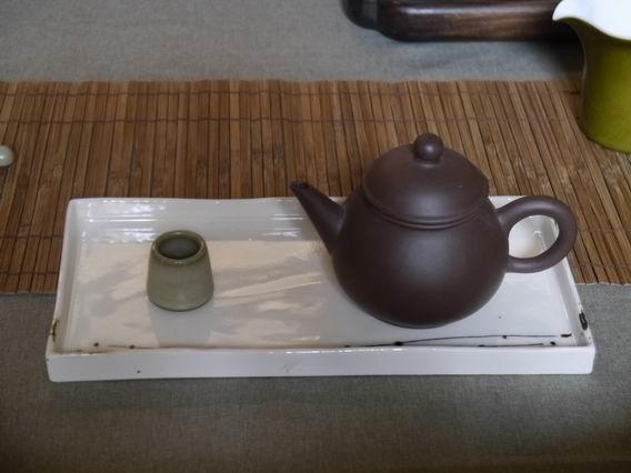瓷長盤-6