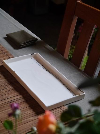 瓷長盤-3