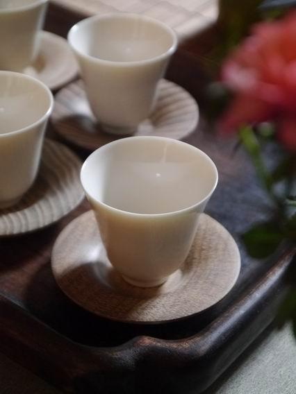 瓷白高杯-1