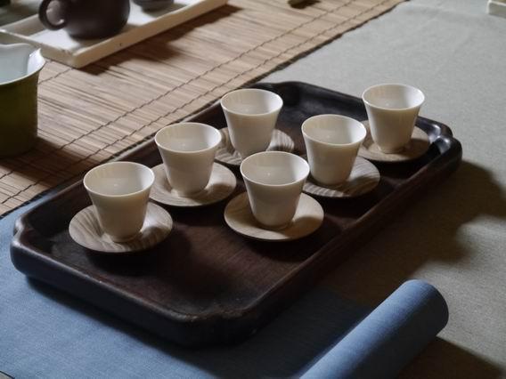 瓷白高杯-5
