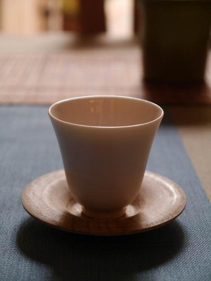 瓷白高杯-4