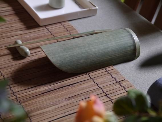 保青寬茶則-1