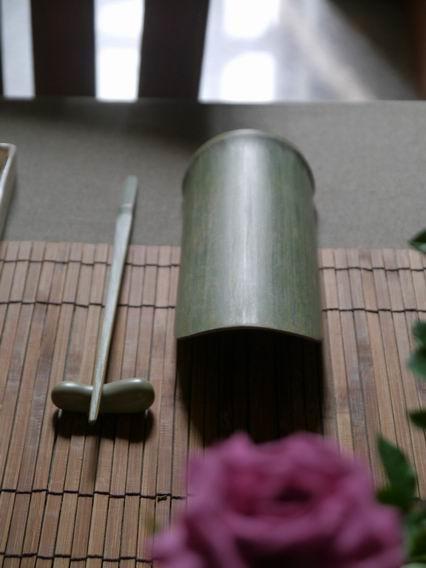 保青寬茶則-4