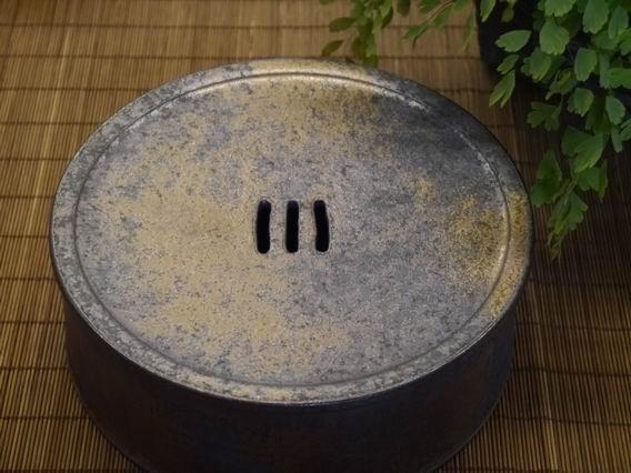 墨金壺承A1-2