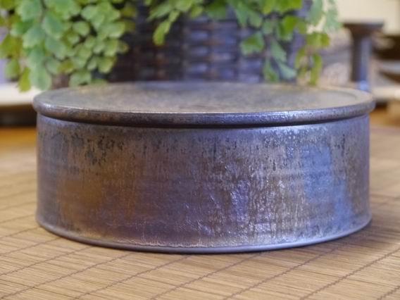 墨金壺承A1-5