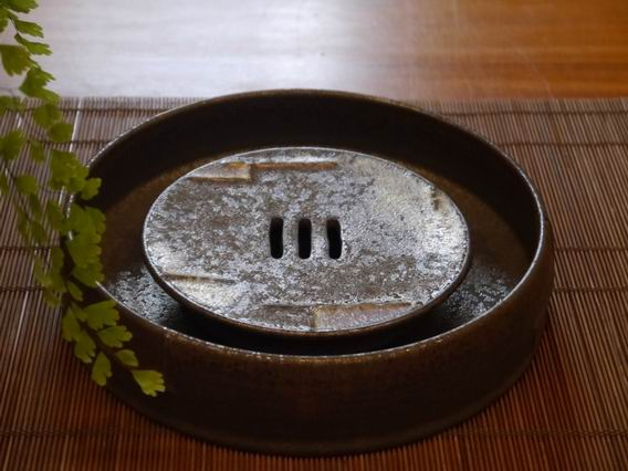 墨金壺承A4-1