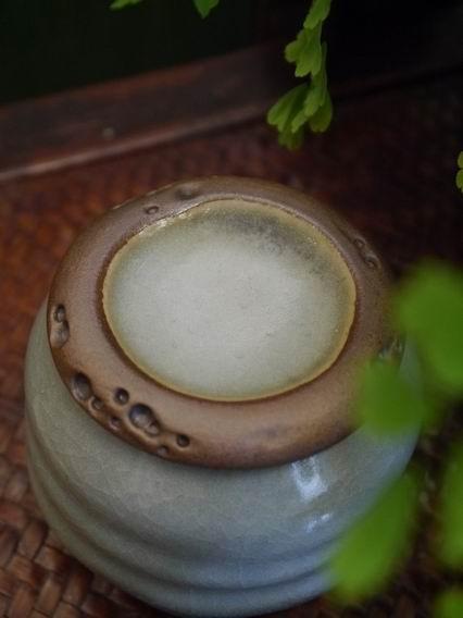 A33茶罐-3