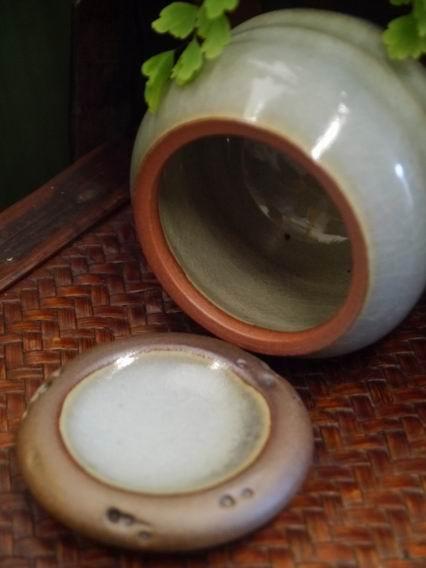 A33茶罐-4
