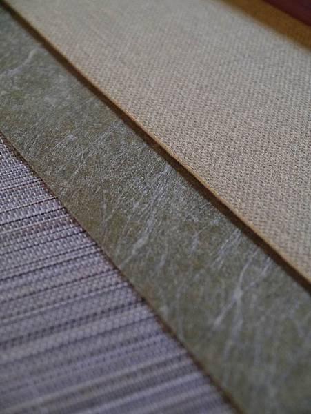 防水綠厚茶巾-1