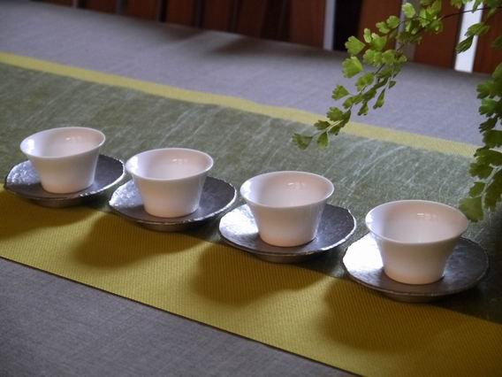 Q8白瓷杯-4