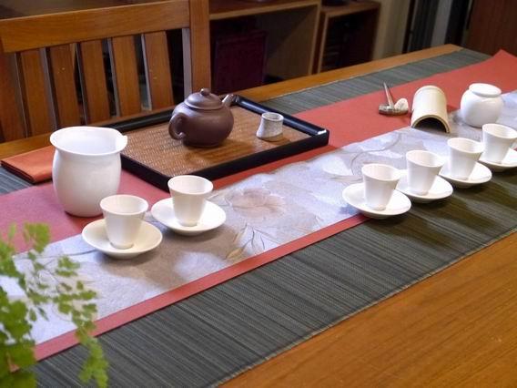 茶席104.03.25-2