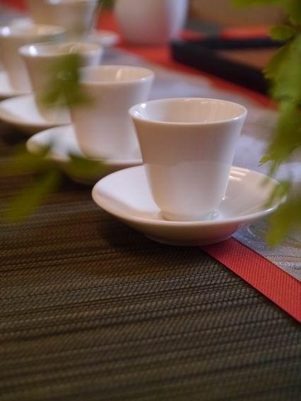 茶席104.03.25-5