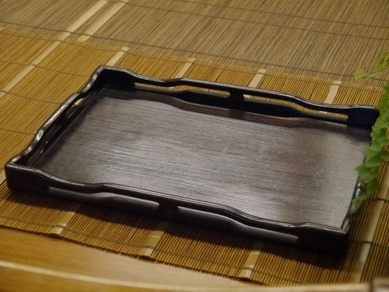 a29日本酸枝木盤-5