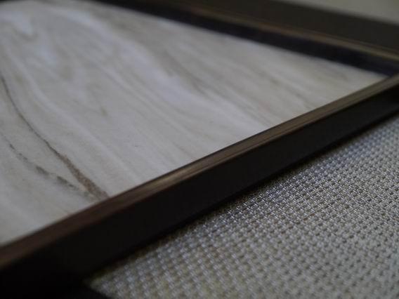 a31日本石盤茶盤、壺承-4