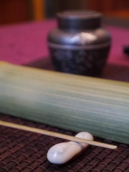 保青綠寬茶則-5