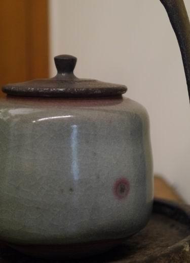 A35茶罐-6